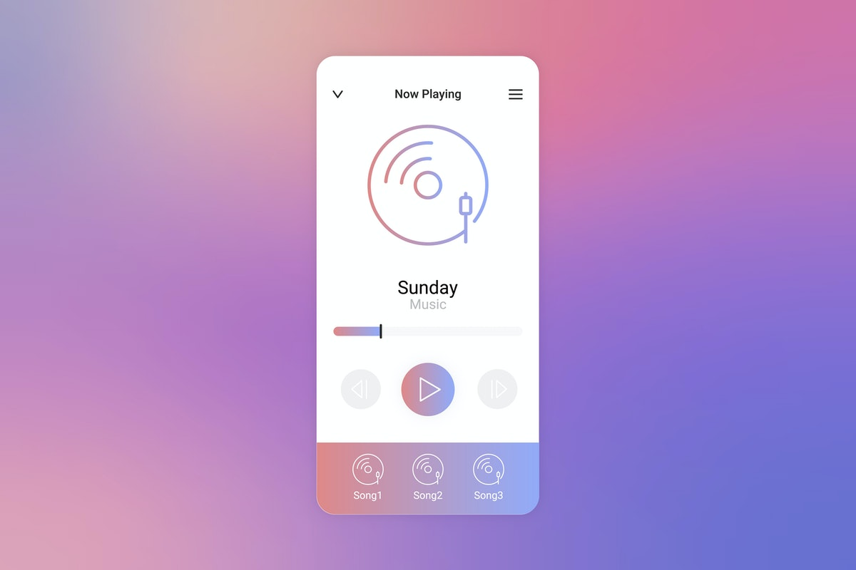 music-player-download