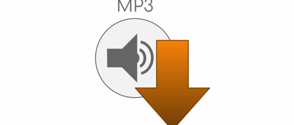 download-mp3-1900